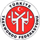 Turkish Taekwondo Federation