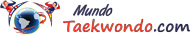 Official Partner: MundoTaekwondo